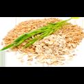 масло от оризови трици