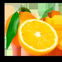 екстракт от портокалова кора