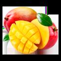 екстракт от манго