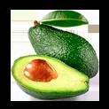 масло от авокадо