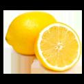 екстракт от лимон