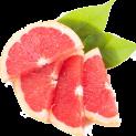 Екстракт от грейпфрут